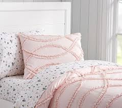 Amazing Best 25 Light Pink Bedding Ideas Pinterest Rose Bedroom