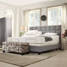 Headboard Kit For Tempurpedic Adjustable Bed by Tempur Pedic Tempur Ergo Plus Style 25289110 Tempur Pedic