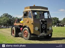 100 Atkinson Trucks Vintage Commercial Truck Stock Photo 5151361 Alamy