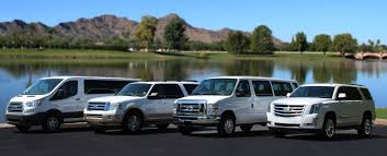 Phoenix Van Rental - ABOUT US - No Airport Fees - Special Team Rates One Way Moving Truck Rental Auto Info Cheap Pickup Car Next Door Making Trucks More Efficient Isnt Actually Hard To Do Wired Pencar Sales Rentals Leasing And Vehicle With Free Unlimited Miles A View Like This One Could Be Yours On Enterprise Cargo Van Home Cars Jonesboro Ga Near Me Horizon Routes Opening Hours 2644 Leitrim Rd Auckland Hire Small Germanys Siemens Says It Can Power Unlimitedrange Electric Trucks Unlimited Miles