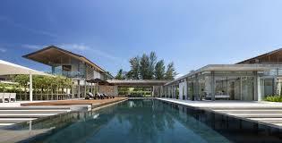 100 Original Vision Sava Sai Architecture