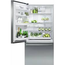 Counter Depth Refrigerator Width 30 by Fisher Paykel 64 Inch Wide Dual Bottom Freezer Counter Depth