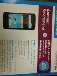 Free assurance wireless smartphones Cell Phones in Orlando FL