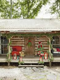 40 Outdoor Christmas Decorations - Ideas For Outside Christmas Porch ... Masaya Co Amador Rocking Chair Wayfair Chair Wikipedia Vintage Used Chairs For Sale Chairish Indoor Wooden Cracker Barrel Front Porch Holiday Decor 2018 Bonjour Bliss Roxanne West Outdoor Wicker Wickercom Pong Glose Dark Brown Ikea Alert Cambridge Casual Patio Hot Deals Directory Of Handmade Makers Gary Weeks And Company Old Man Stock Photos 15 Ways To Arrange Your Fniture Decor