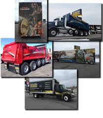 Graphics Shop | Truck Equip Inc 1994 Chevy 3500 Dump Truck Inland Kenworth Nanaimo Raymond De Beeld Architect Bc About Us Equity Truck And Equipment Sales Llc Aboard Uss Green Bay Lpd20 At Sea Aug 31 2016 Sailors Move Morgan Cporation Bodies And Van High 5 Equipment For Ranchers Innovative Automotives Report Police Return Letroy Guions Truck 19002881 In Seized Inc Repair Shop Green Bay Wisconsin United Auctioneers Best Quality Trucks Cstruction Dealers Truckoffice Cab Storage Systems Elderon Parts 00