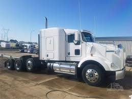 2012 KENWORTH T800 For Sale In Bismarck, North Dakota | Www ... 1995 Geo Tracker 2 Dr Lsi 4wd Convertible Pinterest 2009 Peterbilt 367 For Sale In Bismarck North Dakota Www 2c1mr5295v6760243 1997 Green Geo Metro Lsi On In Tx Dallas 2c1mr21v6759329 Blue Lsi Truck Sales Best Image Kusaboshicom Used Toyota Hilux 24 For Motorscouk Geotracker 1991 4x4 Rock Crawler Snorkel 2011 Freightliner Scadia 125 Chevy Metro Haynes Repair Manual Base Shop Service Garage Book On The Road Review What A Difference 20 Years Makes The Ellsworth National 900 27ton Boom Crane Trucks Material