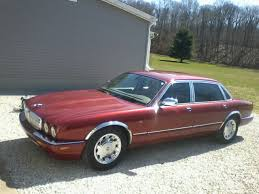 100 Craigslist Bowling Green Ky Cars And Trucks Strikes Again Jaguar Forums Jaguar