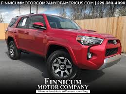 2017 Toyota 4Runner TRD Off-Road Premium 4WD For Sale - CarGurus Colorful Craigslist Ny Cars By Owners Ensign Classic Ideas Salem Oregon Used Trucks And Other Vehicles Under Carlsbad Nm 2500 Easy To 2950 Diesel 1982 Chevrolet Luv Pickup Dj5 Dj6 Ewillys Tri Cities Lawn Care Wonderful City Ma Owner 82019 New Car Reviews By Javier M Terre Haute Indiana For Sale Help Buyers Find No Reserve 1974 Toyota Corolla Sr5 Sale On Bat Auctions Sold 5 Ton Dump Truck And Peterbilt With For In Patio Fniture Portland 2nd Hand Stores Near Me