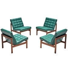 Turquoise Leather Chair Couches For Sale P – Brookedavis