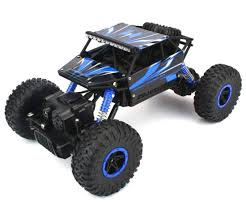 Low-cost Bo Toys 1:18 Rock Crawler 2.4Ghz Remote Control Car 4WD Off ... Midwest Monster Truck Events High Energy Events For The Entire Monster Truck Madness The Georgetown Speedway Bomb Drops On Rams Film Foray Rentals For Rent Display Malicious Tour Coming To Terrace This Summer Worlds Largest Dually Drive Bkt Tires Cost Best Resource Traxxas 360341 Bigfoot Remote Control Blue Ebay Experience Ride Jam Cartoon Royalty Free Vector Image Premium Outdoor Waterproof Rc Toys Kids And Adults