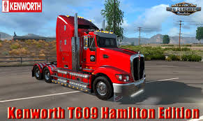 Kenworth ATS, American Trucks, Photos Of Old Kenworth Trucks The Best Classic Big Rigs Filekenworth Truckjpg Wikimedia Commons Worlds American Truck Simulator Adds W900 Improves Traffic Law S 2018 Kenworth Australia New Used Sales Greatwest Ltd Truck Steve Doig Photography 01 T800 T880 Kenworths Lookin Good Extends 1500 Rebate To Ooida Members On Qualifying New Driving The T680 Advantage Pictures Pinterest