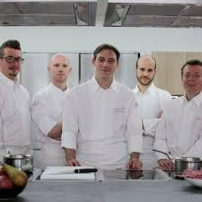 alain ducasse cours de cuisine recettes de école de cuisine alain ducasse les meilleures recettes