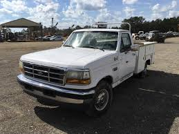 Jeff Martin Auctioneers - Construction - Industrial - Farm ... Salvage 1988 Toyota Pickup Rn6 Truck For Sale 2018 Chevrolet Silverado High Country Pickup Trucks Rusty Hook Auto Shelby And Sons Used Parts Wheels Parting Out Success Story Ron Finds A Chevy Luv 44 Pickup Alpine Buy Rebuildable Gmc Sierra For Online Auctions 1999 Ford Ranger Xlt Subway Inc F250 Fabulous Pre Owned 2017 Ford Super Duty F Morrisons Ambassador84 Over 10 Million Views S Most Recent Flickr Photos