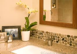 Bathtub Resurfacing Seattle Wa by Remodeling For Your Home