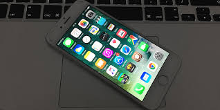 iPhone Always Searching For Service Here are 5 Ways to Fix