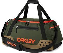 Oakley Backpack Kitchen Sink by Oakley Mechanism Duffel Olive Louisiana Bucket Brigade