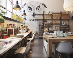 100 Pinterest Art Studio Industrial Scandinavian Ist Gravityhomeblogcom