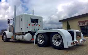 Pin By Mike Matheson On Trucks | Pinterest | Biggest Truck, Rigs And ... Clean Energy Fuels Corp Adds Natural Gas Fleets Transport Topics Peterbilt Schicke Cabover Semi Strucking Pinterest Peter Matheson Tractor Trek Mirror Online Movin Out Bendix Wingman Fusion Helps A Growing Number Of Trucking To Showcase Its Green Fleet Technology And Home Hdware Once Again Shines At Ontario Championships Truck News Flight Extenders Competitors Revenue Employees Owler I5 From Junction City Or Williams Ca Pt 8 Koch Pays 5000 Orientation Bonus Bright National Professional Driving Symbols In Transportation Regulations Icc Regulatory Blog Brings Home The Hdware