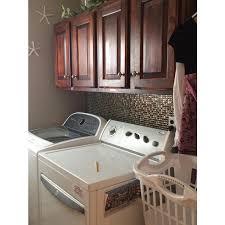 best laundry room backsplash tile ideas 60 on diy home decor ideas