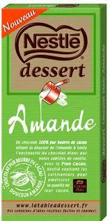 la table a dessert nestle 28 images recette gateau au chocolat