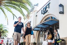 Los Patios San Clemente by Retail Restaurant Roundup Outlets At San Clemente Turns 1 Del