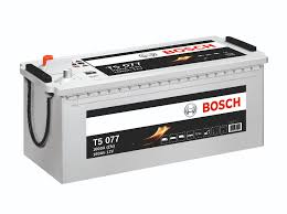 Bosch T5/T4/T3 Batteries For Commercial Vehicles Motolite Philippines Price List Automotive Battery For Commercial Batteries For Lorry Hgv Tractors From County 170ah Truck Bosch Free Delivery Kuuzar Recditioning Potentials Toms Territory Product Categories Light Archive Hyas 12 24v Heavy Duty Steel Charger Car Motorcycle 2x 629 Varta M7 12v 44595 Pclick Uk Leoch Xtreme Xr1500 American 10amp 12v24v Vehicle Van Allstart And Booster Cables No 564 In Diesel