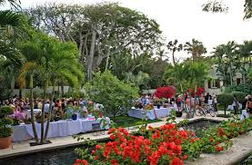 Palm Beach Social Diary