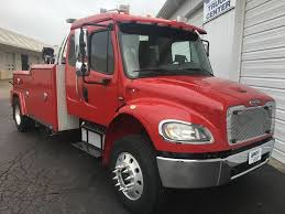 Heavy Duty Vehicles For Sale Near Westmont, IL - Lynch Chicago