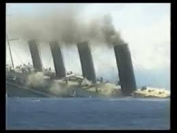 r m s lusitania 1908 1915 youtube