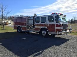 2005 E-One Cyclone Custom Rescue Pumper   Used Truck Details Fusion Vacuum Tanker Trucks Osco Tank And Truck Sales Pierce Manufacturing Custom Fire Apparatus Innovations Minuteman Inc Medium Rcues Rescue Evi 1990 Ford F350 4x4 9 Utility For Sale By Site Deep South Used Command Buy Sell Fdsas Afgr Kme Light Duty F550 For Sale Gorman Single Or Dual Axles Your Next
