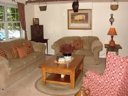 Primitive Decorating Ideas For Living Room by Country Primitive Living Room Ideas For Primitive Living Room