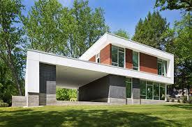 100 Barbermcmurry Architects Boetger Residence Architect Magazine