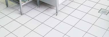 commercial kitchen floor tiles home remodel 11005