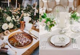 Surprising Wedding Decoration Hire Perth 30 For Your Table Runners With
