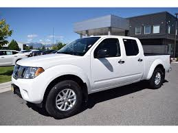 New Nissan Frontier Bozeman MT Nissan Of Greenville A New Used Vehicle Dealer 2018 Titan Fullsize Pickup Truck With V8 Engine Usa And Cars Near Pomona Ontario Ca Metro 2013 Frontier 2wd Crew Cab Sv At Landers Serving Little 1995 Overview Cargurus 2016 Reviews Rating Motor Trend Riverside San Bernardino Inland Empire Heritage Collection Tama Gasoline I Search Costa Rica 1998 Busco Ud Para Desarme Reveals Rugged Nimble Navara Nguard But Wont How To Get Your Ready For Spring Summer Martin
