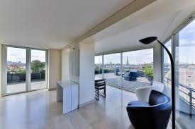 309 apartments for rent in Paris in