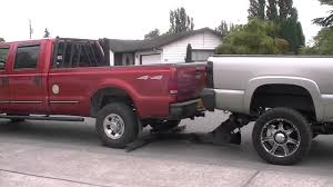 Jays Repo Truck ,the
