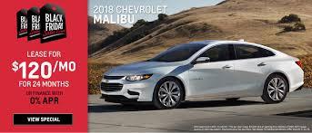 Hubler Chevrolet   Chevrolet Sales & Service In Indianapolis, IN