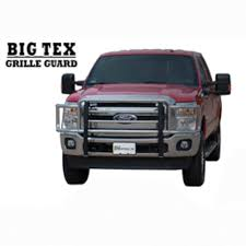 Amazon.com: Go Industries 77644 Big Tex Grille Guard: Automotive Grill Guards Centex Tint And Truck Accsories Blacked Out 2017 Ford F150 With Grille Guard Topperking Learn About 2 Tubular From Luverne Barricade Brush Black T527545 1517 Excluding Westin Sportsman Fast Free Shipping Specialties Protect Your With A Dee Zee Ultrablack Euro Dz500115 Todds Mortown Ranch Hand Luverne Prowler Max Autoaccsoriesgaragecom