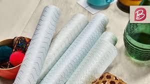 bad auslegware teppichboden fürs badezimmer kaufen