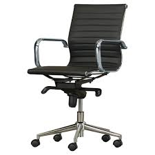 Reclining Gaming Chair With Footrest by Desk Chairs Best Reclining Office Chair With Footrest Chairs