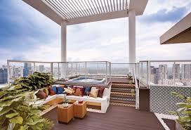 100 Design House Interiors This Singaporean Specialises In Lavish