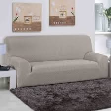 Tylosand Sofa Covers Uk by Sofa Covers Wayfair Co Uk