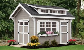 19+ [ 12x16 Barn Shed Kits ]   Princeton Barn Conversion Rustic ... Best 25 Shed Doors Ideas On Pinterest Barn Door Garage Richards Garden Center City Nursery Wildcat Barns Rent To Own Sheds Log Cabins Carports Style Doors Door Ideas A Classic Is Always In The Yard Great Country Our Buildings Colonial Affordable Storage Lodges And Livable Ranbuild Mini Horizon Structures Gambrel Roof Vs Gable Which Design For You Backyard Storage Building Barn Style Sheds With Loft Shed