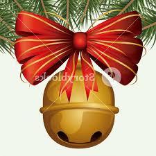 Christmas Ornament Vector Free