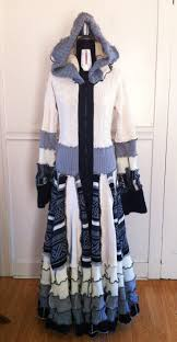46 best sweater coat images on pinterest sweater coats dusters
