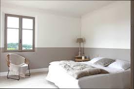 deco chambre taupe et blanc deco chambre taupe et blanc 11 classe lzzy co avec chambre taupe et
