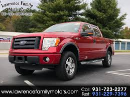 Lawrence Family Motor Co Manchester Nashville TN | New & Used Cars ... 2018 Detroit Auto Show Why America Loves Pickups Enjoy Your New Ford Truck Hatch Family Sam Harb Emergency Plumbing And Namnun Family Looking To Give Back In Dads Name Northeast Times Lawrence Motor Co Manchester Nashville Tn Used Cars Nice Truck Trucks Pinterest How The Ridgeline Does Well As A Work Or Vehicle Denver Co The Brick Oven Pizza Home Facebook Ram Using Colors On Farm Thedetroitbureaucom