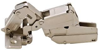 Salice Italy Cabinet Hinges by 100 Salice Corner Cabinet Hinges Hinge Air 105 Soft Close