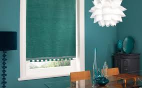 Window Blinds Sunshine Coast Awning Outdoor Awnings Brisbane At ... Venetian Blinds Custom Townsville The Coloured House Panel Glides And Fabric Sectional Inside Blinds Roman Shades Shutters Awnings In Newcastle Region Nsw 2300 Alltone Tropicool Colorbond Outside Photos Of Shade Fx Window Sunshine Coast Awning Security Screens Duo Magazine June 2015 By Issuu